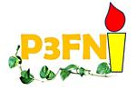 P3FNI